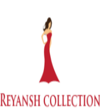 Reyansh collection