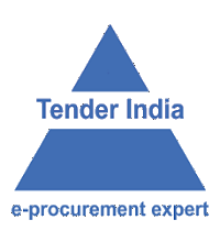The tender india
